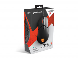 SteelSeries Sensei 310 PC