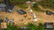 S.W.I.N.E. HD Remaster thumbnail