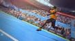 Tennis World Tour thumbnail