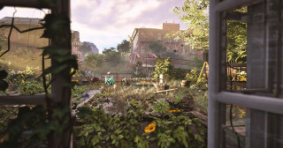 Tom Clancy's The Division 2 PC