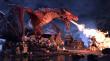 The Elder Scrolls Online: Elsweyr thumbnail
