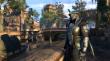 The Elder Scrolls Online Morrowind thumbnail