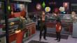 The Sims 4 Bundle 3 thumbnail