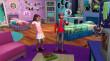 The Sims 4 Bundle 4 thumbnail