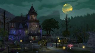 The Sims 4 Bundle 4 PC