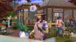 The Sims 4 Seasons thumbnail