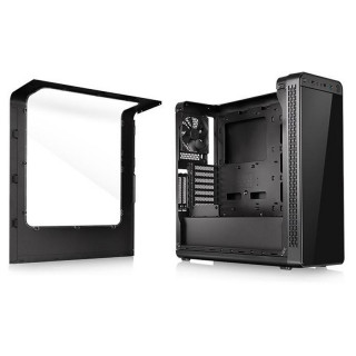 Thermaltake View 27 (Ablakos) (CA-1G7-00M1WN-00) PC