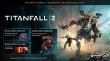 Titanfall 2 thumbnail