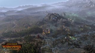 Total War: Warhammer - Dark Gods Edition PC