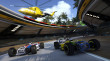 TrackMania Turbo thumbnail