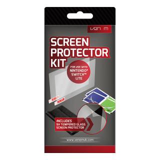 Venom VS4921 Nintendo Switch Lite kijelzővédő fólia 2db Nintendo Switch