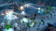 Warhammer 40,000 Dawn of War III Limited Edition thumbnail