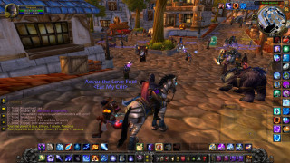 World of Warcraft New Player Edition PC
