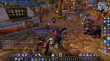 World of Warcraft New Player Edition thumbnail