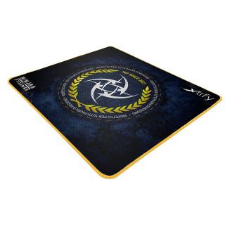 Xtrfy NiP Italian közepes PC