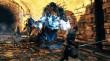 Dark Souls II (2) thumbnail