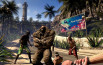 Dead Island Double Pack thumbnail