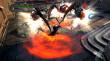 Devil May Cry 4 thumbnail