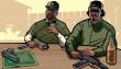 Grand Theft Auto San Andreas  thumbnail