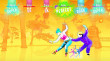 Just Dance 2018 thumbnail