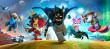 LEGO Dimensions Starter Pack thumbnail