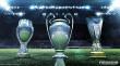 UEFA Euro 2016 Pro Evolution Soccer thumbnail