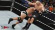WWE 2K17 thumbnail