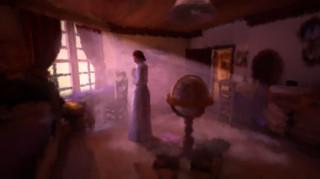 11-11: Memories Retold PS4