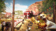 Arizona Sunshine VR thumbnail