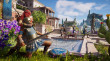 Assassin's Creed Odyssey Gold Edition thumbnail