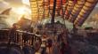 Assassin's Creed Odyssey Omega Edition + falióra thumbnail