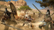 Assassin's Creed Origins Gold Edition thumbnail