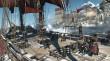 Assassin's Creed Rogue Remastered thumbnail