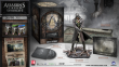 Assassin's Creed Syndicate Charing Cross Edition thumbnail