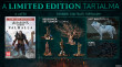 Assassin's Creed Valhalla Limited Edition thumbnail