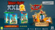 Asterix and Obelix XXL 2 Limited Edition thumbnail