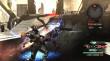 Bayonetta & Vanquish 10th Anniversary Bundle Launch Edition thumbnail