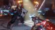 Borderlands 3: Deluxe Edition thumbnail