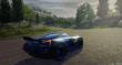 Cars 3: Driven to Win thumbnail