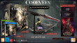 Code Vein Collector's Edition thumbnail