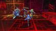 Digimon Story: Cyber Sleuth - Hacker's Memory thumbnail