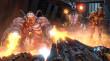 Doom Eternal Deluxe Edition thumbnail