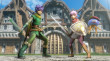 Dragon Quest Heroes 2 thumbnail