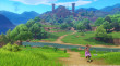 Dragon Quest XI: Echoes of an Elusive Age thumbnail