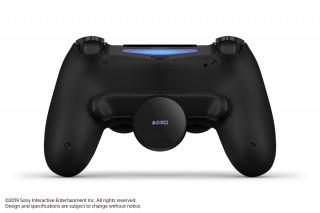 Dualshock 4 Back Button Attachment PS4