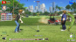 Everybody's Golf (2017) thumbnail
