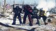 Fallout 76 Power Armor Edition (Collector's Edition) thumbnail