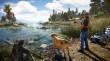 Far Cry 5 Gold Edition thumbnail