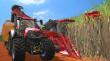 Farming Simulator 17 Platinum Edition thumbnail