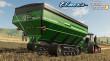 Farming Simulator 19 thumbnail